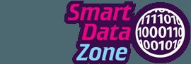 Smart Data Zone